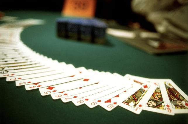Cara Memilih Casino Online yang Tepat